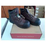 Red Wing 3506  Size 12 D Men