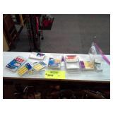 Avery Color Coding Labels, Price Labels, Folder Labels, Multi-Purpose Labels