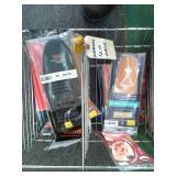 Shoe Merchandise - Shoe Pads