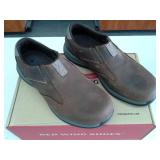 Red Wing 8705  Size 9 D Men