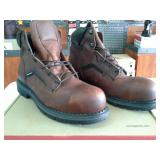 Red Wing 2226  Size 13 D Men