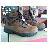 Red Wing 6674  Size 12 D Men