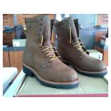 Red Wing 4417  Size 11 D Men