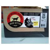 Red Wing Irish Setter 83606  Size 9.5 D Men