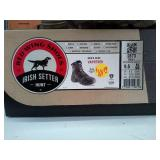 Red Wing Irish Setter 2873  Size 9.5 E2 Men