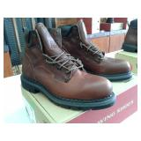 Red Wing 2326  Size 8.5 D Men