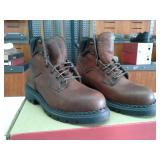 Red Wing 2326  Size 7 D Men