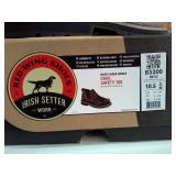 Red Wing Irish Setter 83300  Size 10.5 D Men