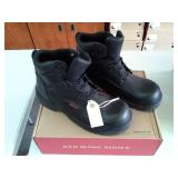 Red Wing 2234  Size 11.5 D Men