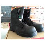 Red Wing 3512  Size 14 D Men