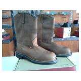 Red Wing 2272  Size 10.5 D Men