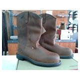 Red Wing 2272  Size 11.5 D Men