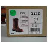 Red Wing 2272  Size 8.5 D Men