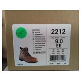 Red Wing 2212  Size 9 EE Men