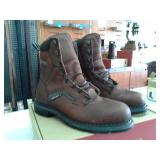 Red Wing 2238  Size 10 D Men