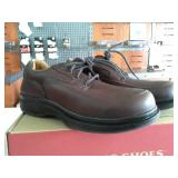 Red Wing 8637  Size 10 D Men