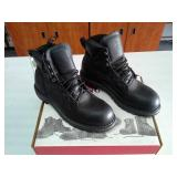 Red Wing 2223  Size 9.5 D Men