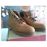 Red Wing 2156  Size 12 D Men