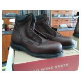 Red Wing 2406  Size 14 EE Men