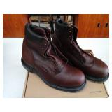 Red Wing 2406  Size 12 EE Men