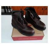 Red Wing 2406  Size 13 EE Men