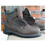 Red Wing 4215  Size 10.5 D Men