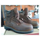 Red Wing 4215  Size 11.5 EE Men