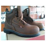Red Wing 4215  Size 9.5 EE Men