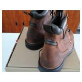 Red Wing 4215  Size 11.5 D Men