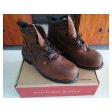 Red Wing 4215  Size 13 EE Men