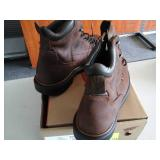Red Wing 4215  Size 12 EE Men