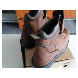 Red Wing 4215  Size 14 D Men