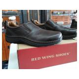 Red Wing 6702  Size 11.5 D Men