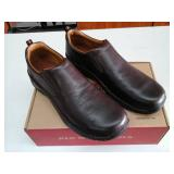 Red Wing 6702  Size 15 D Men