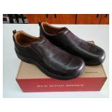 Red Wing 6702  Size 14 D Men