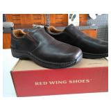 Red Wing 6702  Size 13 E2 Men