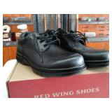 Red Wing 8636  Size 11 EE Men