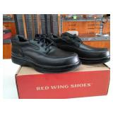 Red Wing 8636  Size 12 E Men