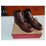 Red Wing 2415  Size 11 D Men