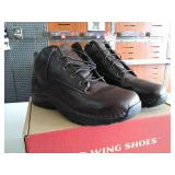 Red Wing 6707  Size 8.5 E2 Men