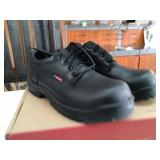 Red Wing 133  Size 12 D Men