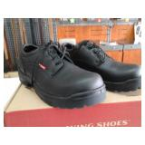 Red Wing 133  Size 10.5 D Men