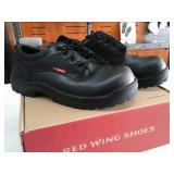 Red Wing 133  Size 9.5 D Men