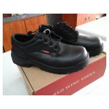 Red Wing 133  Size 9 D Men