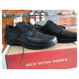 Red Wing 8703  Size 11.5 D Men