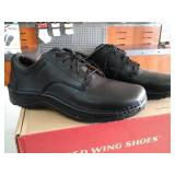 Red Wing 8703  Size 13 D Men