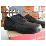 Red Wing 8703  Size 14 D Men