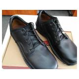 Red Wing 8703  Size 13 E2 Men