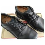Red Wing 8703  Size 9.5 E2 Men