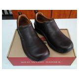 Red Wing 8702  Size 7.5 D Men